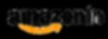 godskitchen-logo-trans.png