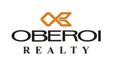 OBEROI REALTY.jpg