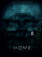 HOME_Poster2.jpeg