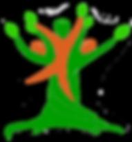 Avea28_-_Logo_new_4sans_rien_modifié_mod