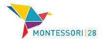 Montessori 28