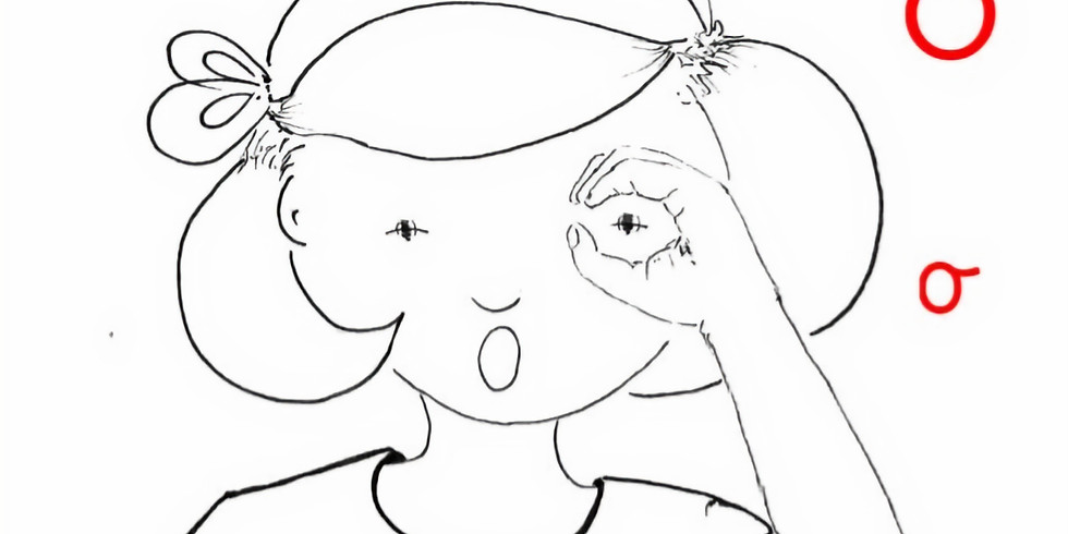 Saint-Piat : Atelier langage
