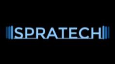 Logo spratech.jpg