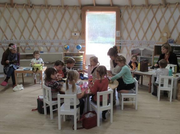 LPEA Photos Ecole ACM Luisant (11).JPG