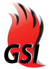 logo-GSI-maj-2019.png