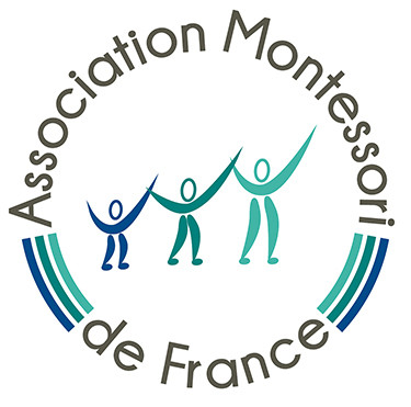 Montessori France