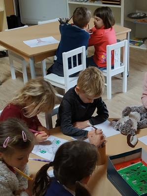 LPEA Photos Ecole ACM Luisant (33).jpg