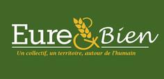 Eure & Bien