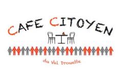 Café citoyen du Val-Drouette