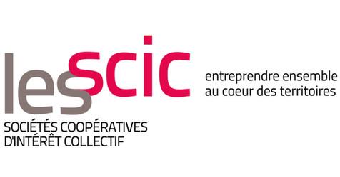 Les SCIC