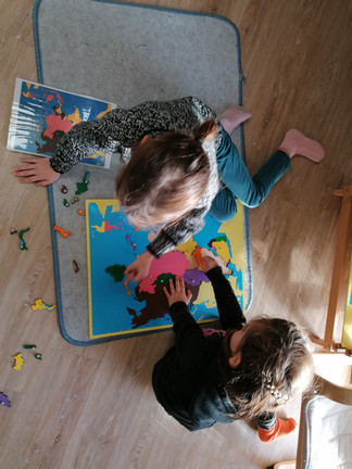 LPEA Photos Ecole ACM Luisant (40).jpg