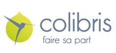 Les Colibris Chartres
