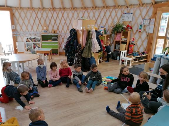 LPEA Photos Ecole ACM Luisant (44).jpg