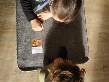 LPEA Photos Ecole ACM Luisant (29).jpg