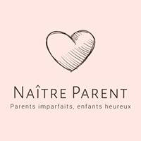 Naître Parent