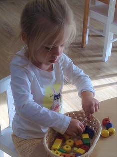 LPEA Photos Ecole ACM Luisant (5).JPG