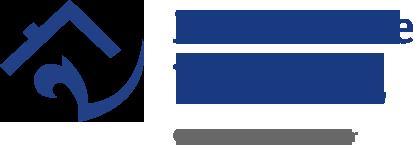 logo menuiserie vallée.png