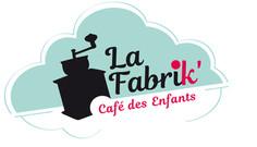 La Fabrik' Café des Enfants