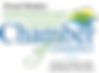 Proud member logo transparent for web 20