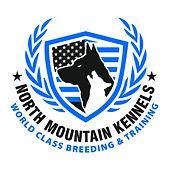 North Mountain Kennels.jpg