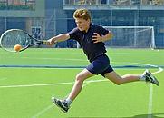 Blake tennis.jpg