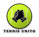 Tennis Unito Logo.png