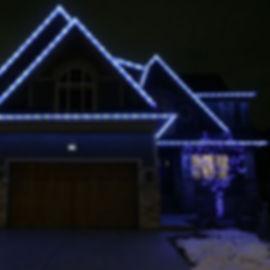 YYCBuilders_Home_ChristmasLights_Install
