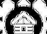 YYC_Builders_Logo_White_Calgary_DecksFen