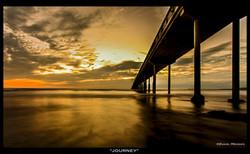 GOLDEN SUNSET-7640BDps2 copy.jpg