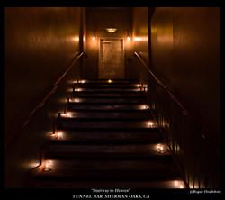Tunnel Stairs copyps.jpg