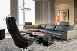 4705 Living Room250%.jpg