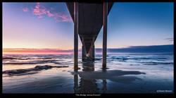 Bridge Across Forever copy.jpg
