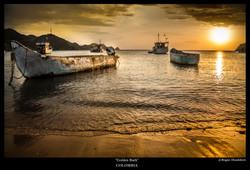 Colombian Sunset copy.jpg