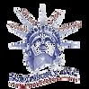 Transparent SDTC Logo.png
