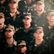 Jeff National Guard Basic Training .JPG