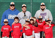little league ii (1).JPG