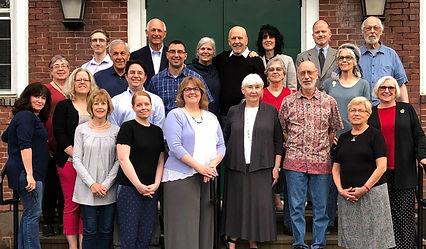 Group Photo II.jpg