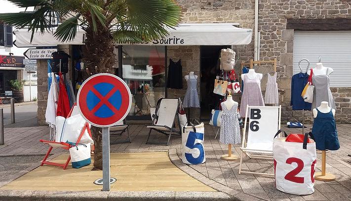 boutiqueloc_edited.jpg