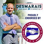 AFL CIO endorsement.JPG