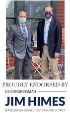 Himes Endorsement.JPG