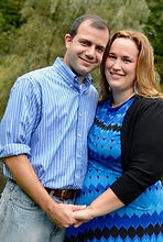 With wife formal (1).JPG