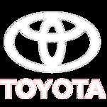 logo_4-1-150x150-5.png