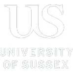 SUSSEX.png