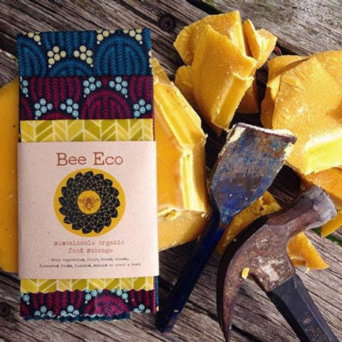 Bee Eco Wrap[3set]