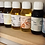 "Thumbnail: Bio-dynamic Massage oil ""Calendula"" / カレンデュラ / 100ml"
