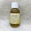"Thumbnail: Bio-dynamic Massage oil ""chamomile / カモミール / 100ml"