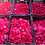 "Thumbnail: Bio-dynamic Massage oil ""Rose""/ ローズ/ 60ml"