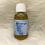 "Thumbnail: Bio-dynamic Massage oil ""rosemary"" / ローズマリー / 100ml"