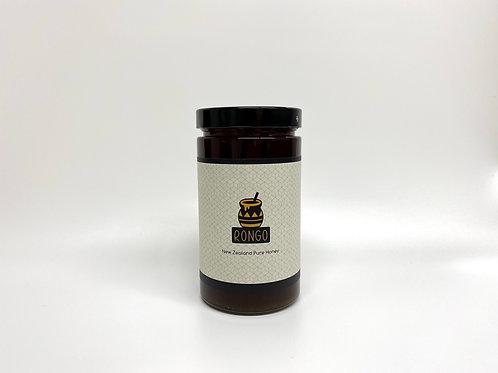 Honey Dew Honey / ハニーデューハニー1kg 瓶