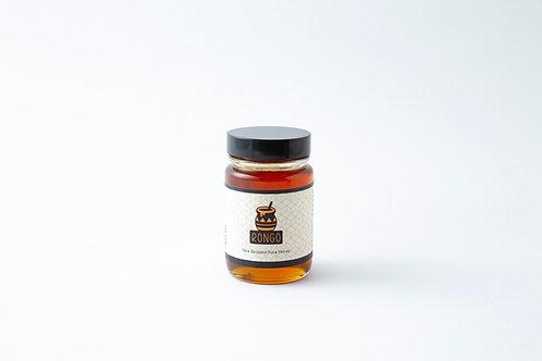 Honey Dew Honey / ハニーデューハニー 150g